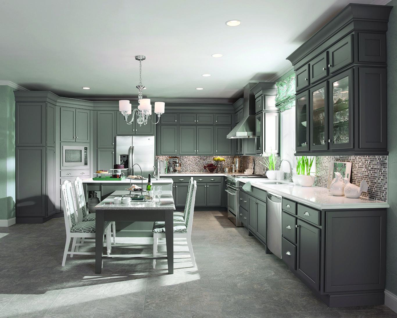 Pin By Hadinger Company Of Naples On Kitchen Ideas Stone Laminate Flooring Luxury Vinyl Tile