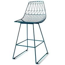 Best Image Result For Bend Stools Woodworking Bench Plans 400 x 300