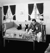 Image result for behind the scenes casablanca 1942