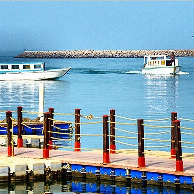 مرسى الحافة جازان Saudi Arabia Marina Bay Sands Travel