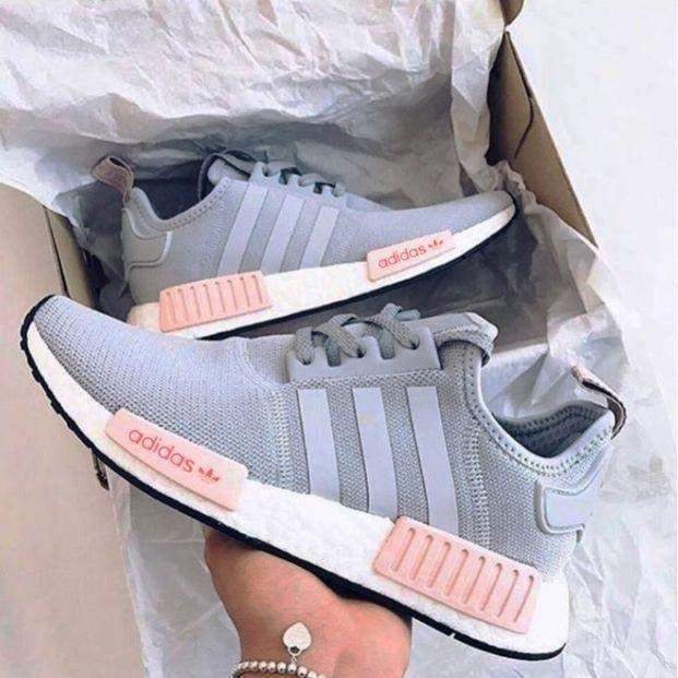 Mujer hermosa importar Saliente  Source by emersonriggenbach #edition #Limited #NMD #Pink #Raw #zapatos de mujer  adidas in 2020   Adidas shoes women, Adidas women, Addidas shoes