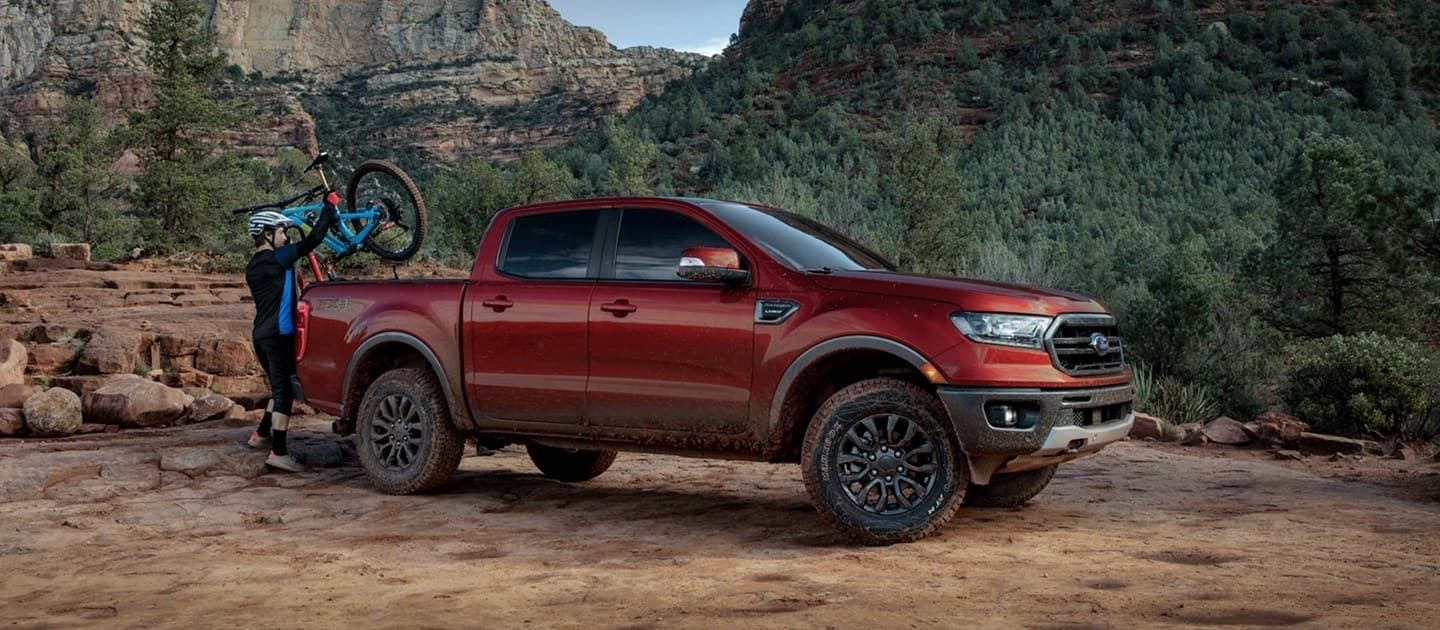 Ford Ranger 2020 Price Release Date Canada 2019 ford