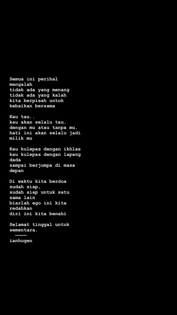 pin by manina mw on me reminder quotes quotes rindu wattpad quotes