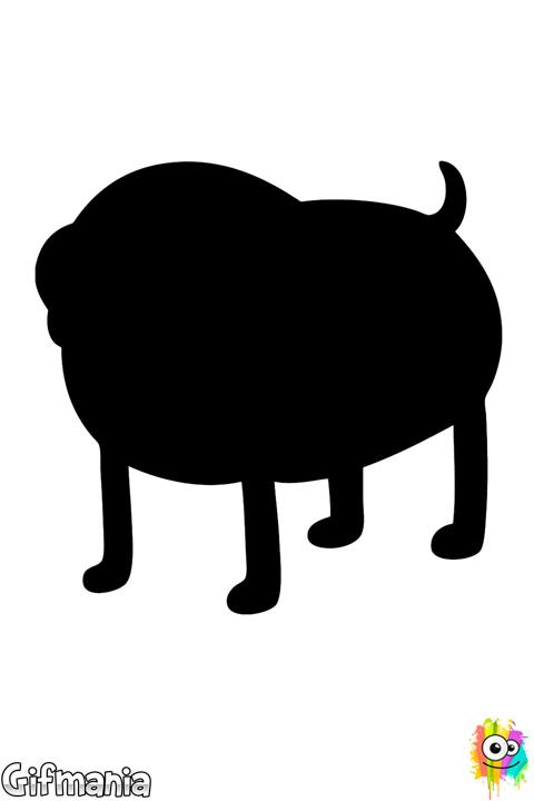 Jake el Perro | COSAS QUE LE GUSTAN A ERICK | Pinterest | Jake el ...