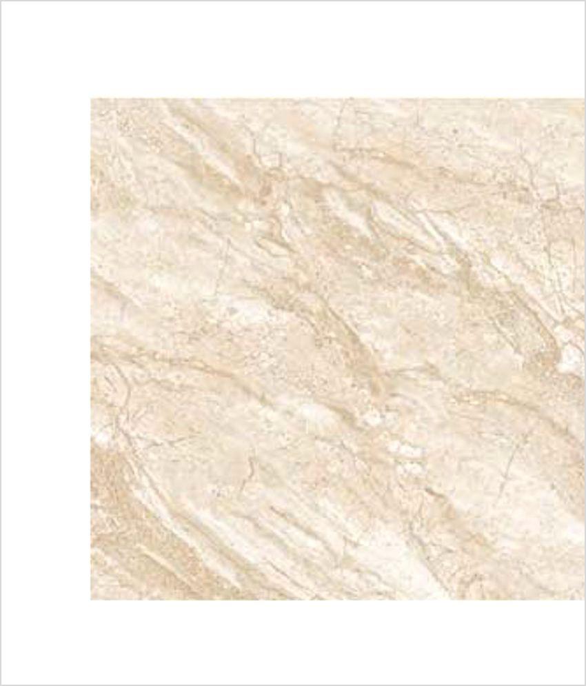 Kajaria Bathroom Floor And Wall Tiles Flooring Floor And Wall Tile Wall Tiles