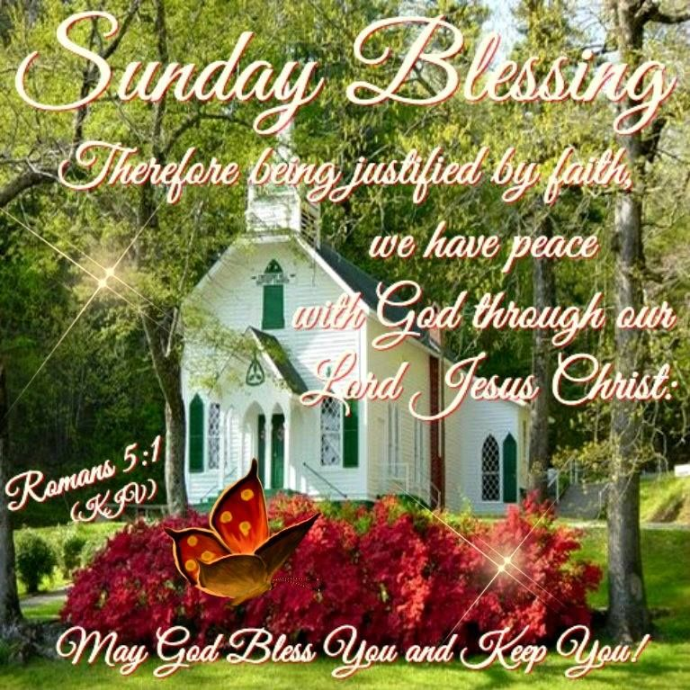 Good Morning Everyone I Pray That You Have A Safe And Blessed Day