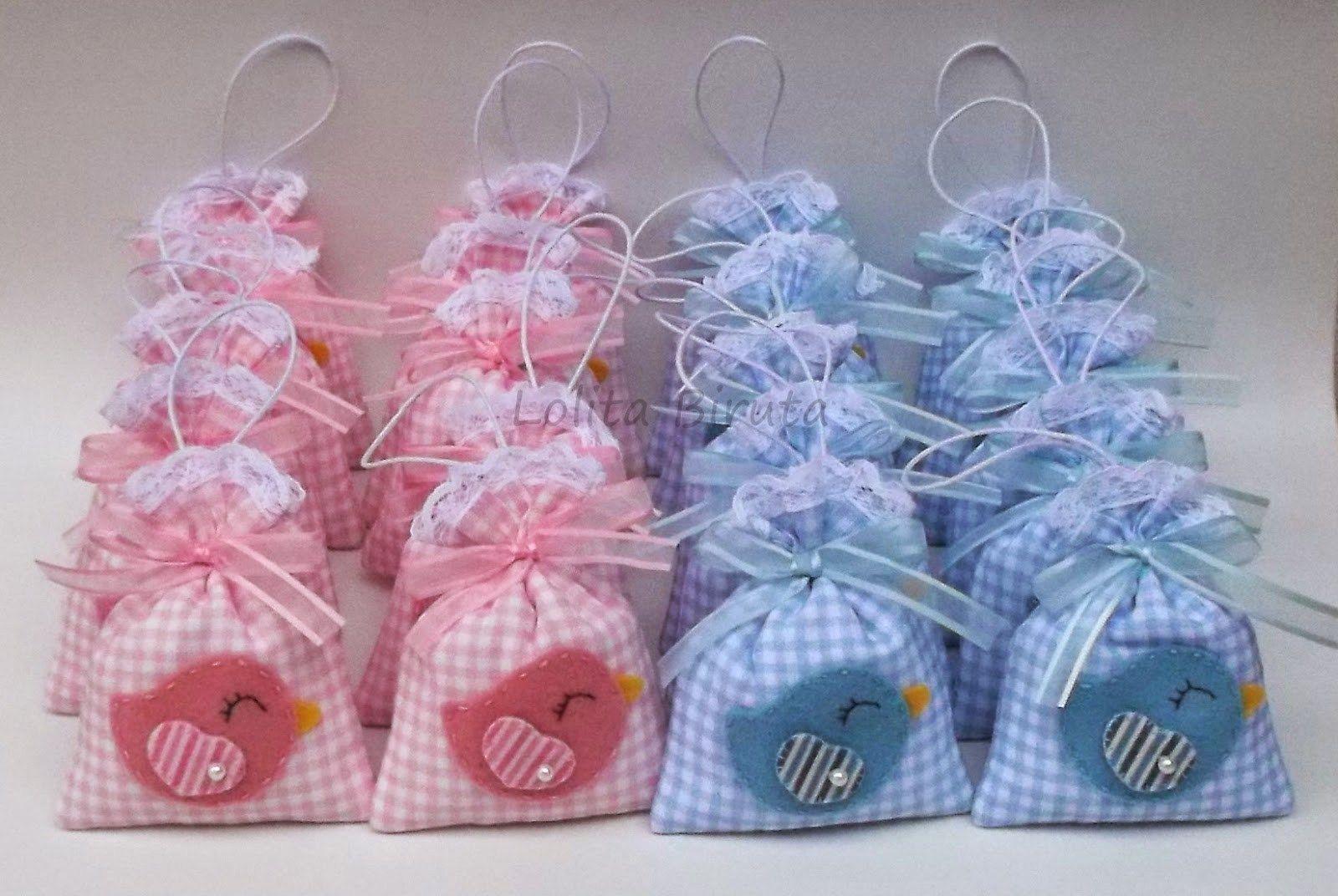 Hermosas bolsitas de tela para obsequios - Dale Detalles | Bolsitas, Bolsa  de tela, Bolsas de regalo
