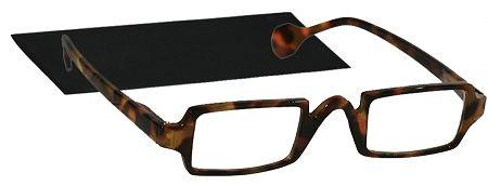 fae4ca64a4 Anchorman Reading Glasses