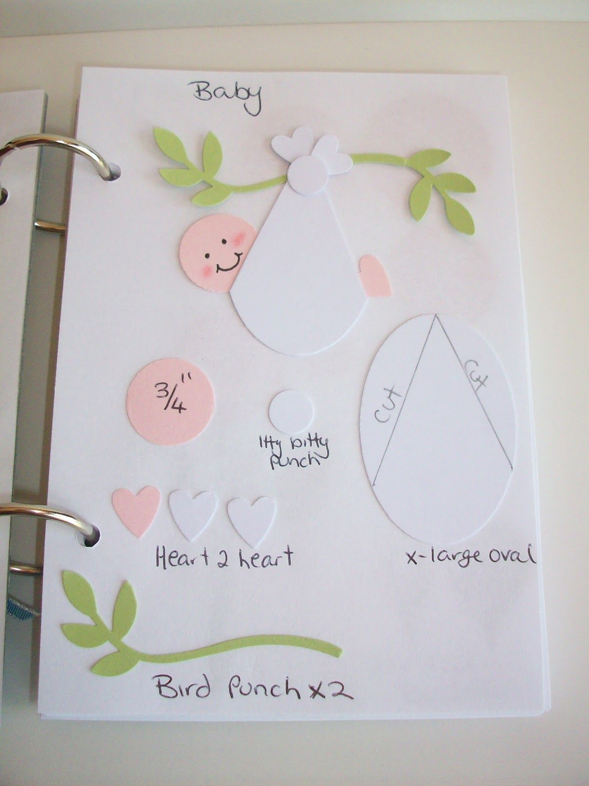 how to cut chipboard sheets