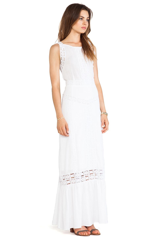 49++ Snow white wedding dress price information