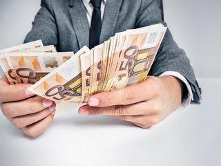 4 idei de a face suficienţi bani încât să poţi demisiona de la locul de muncă | Ziarul Financiar
