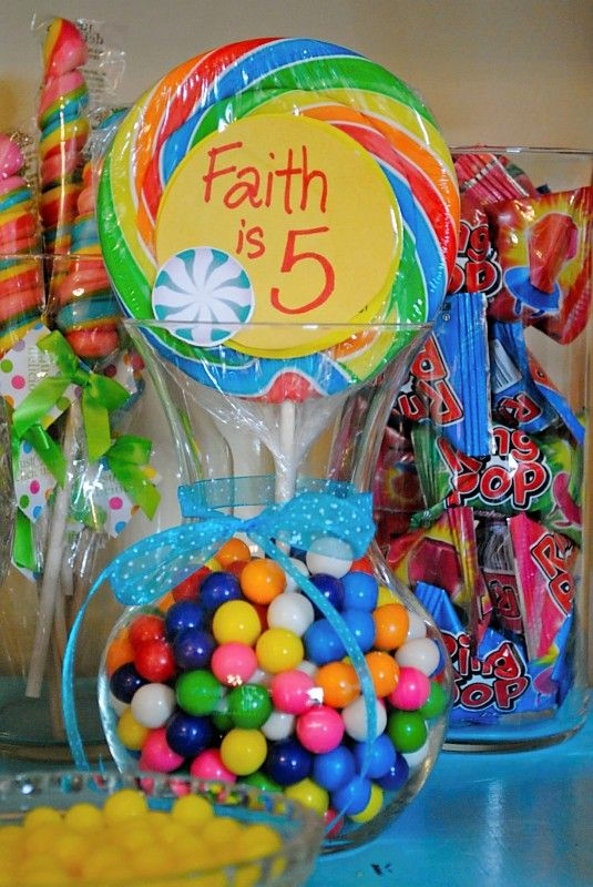 Candyland Theme Party Ideas Pinterest Candyland Candy Land And Birthdays