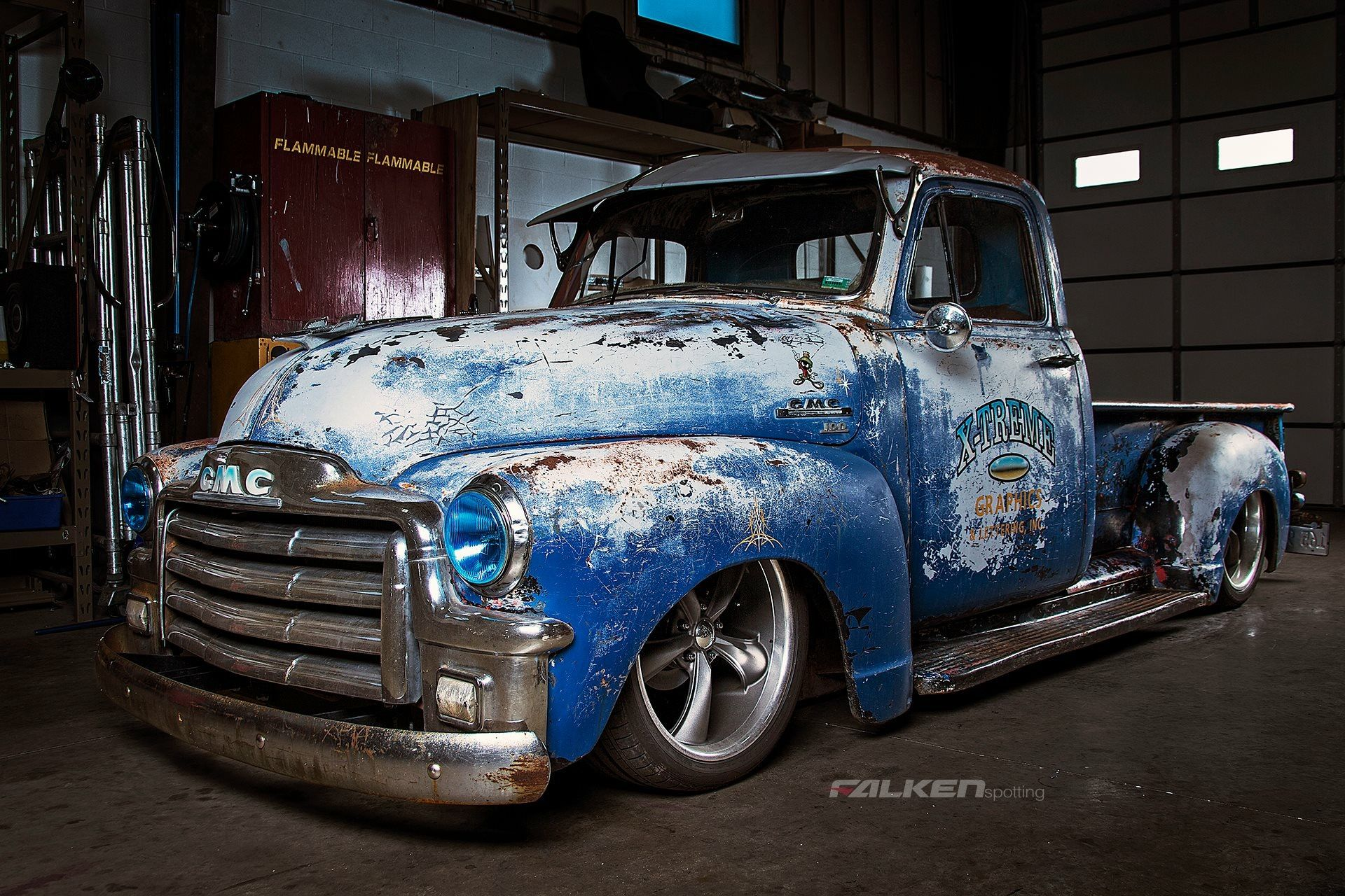 Pin by Daniel Boyd on Trucks | Classic chevy trucks, C10
