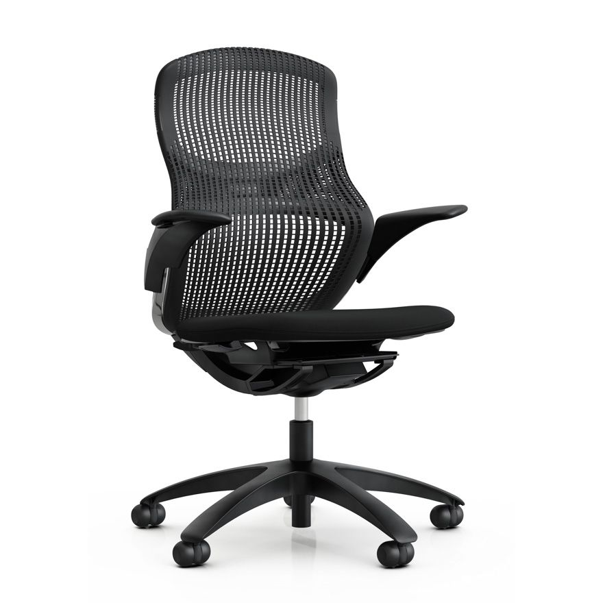 Award Winning Ergonomic Chair Office Chair Ergonomic Chair