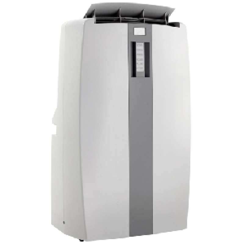 Danby 11,000 BTU 3in1 Portable Air Conditioner