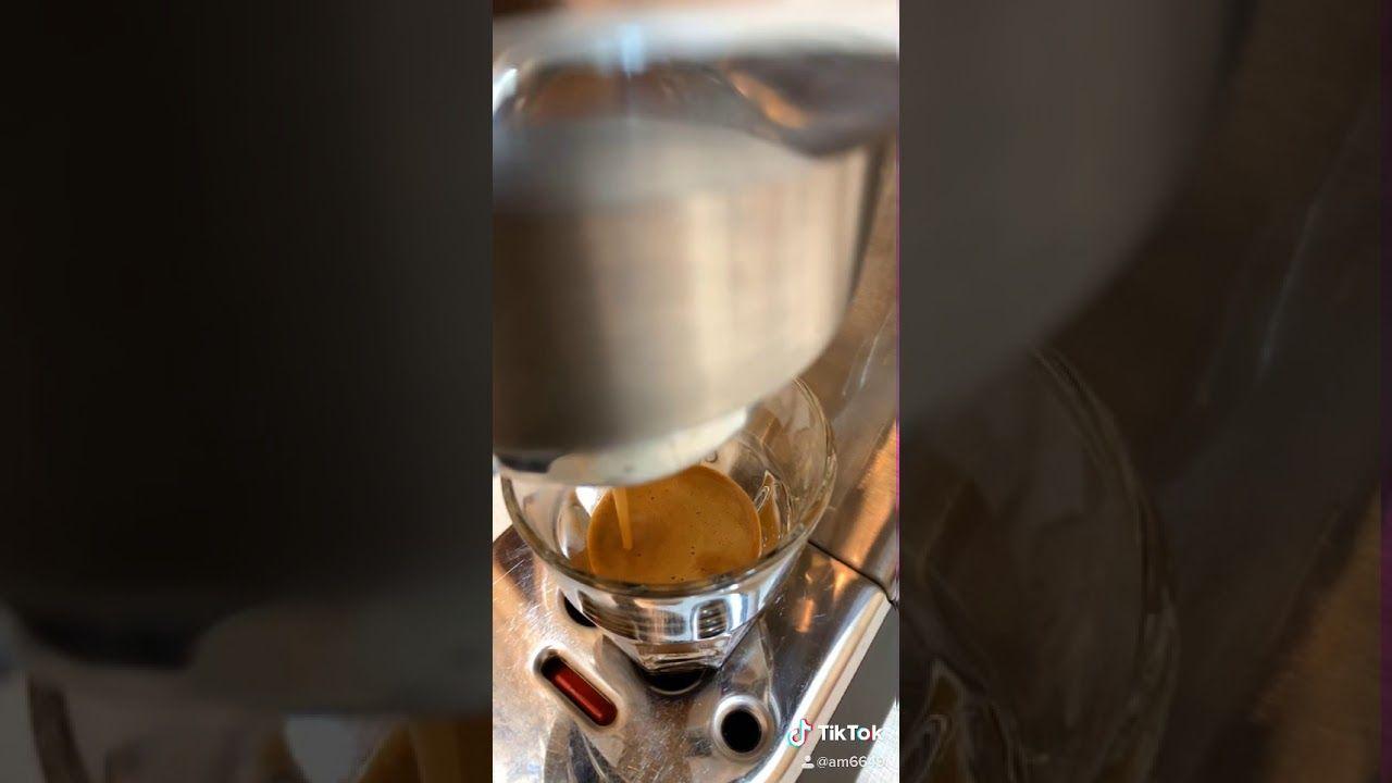 افضل مكائن القهوة ديلونجي استخلاص ديلونجي ديدكا Novelty Lamp Lava Lamp Lamp
