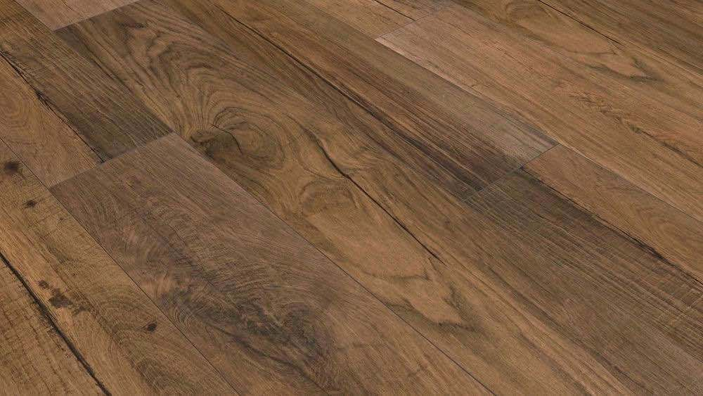 Brown Ash Wood Porcelain Tile 8x48 Plank Rectified Flooring Wood Floors Wide Plank Porcelain Wood Tile