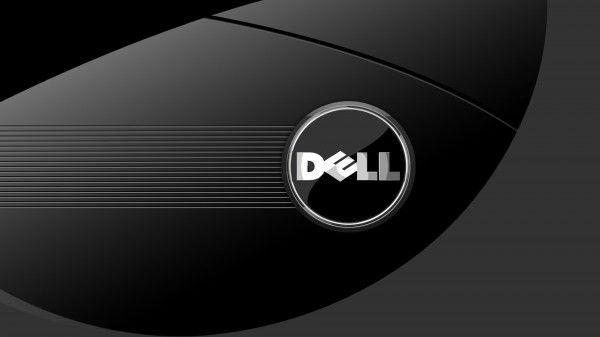 Dell Ultrasharp U3415w The Best Monitor For Gamers Laptop Wallpaper Hd Wallpapers For Laptop Dell Laptops
