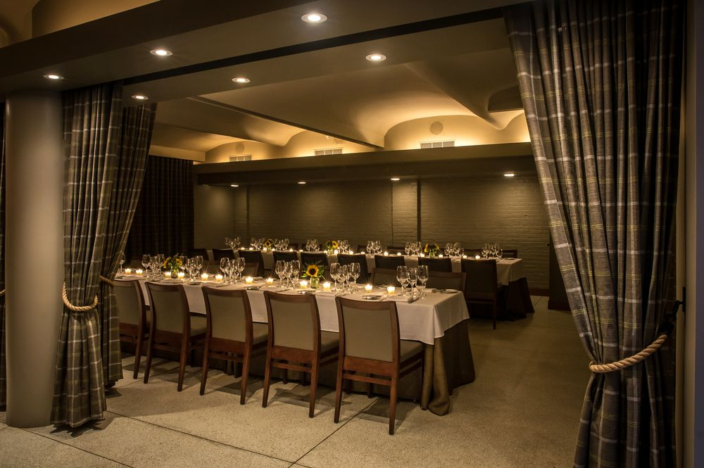 The_Gander_Pdr_Wagtouicz_40_Final  L'apicio Private Dining Fair Best Private Dining Rooms Nyc Review