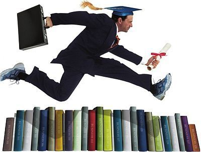#Fast_Track_MBA and Earn An #MBA Degree For The Best #Career Opportunities In 2015 & Beyond