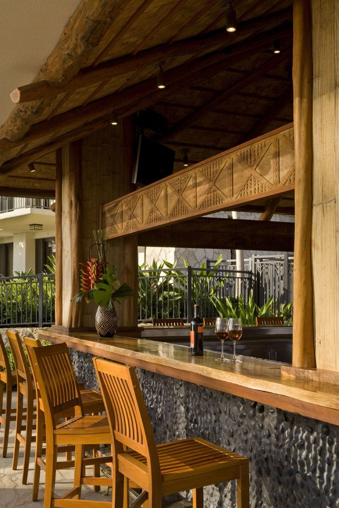 ko olina beach villas work philpotts interiors. Black Bedroom Furniture Sets. Home Design Ideas