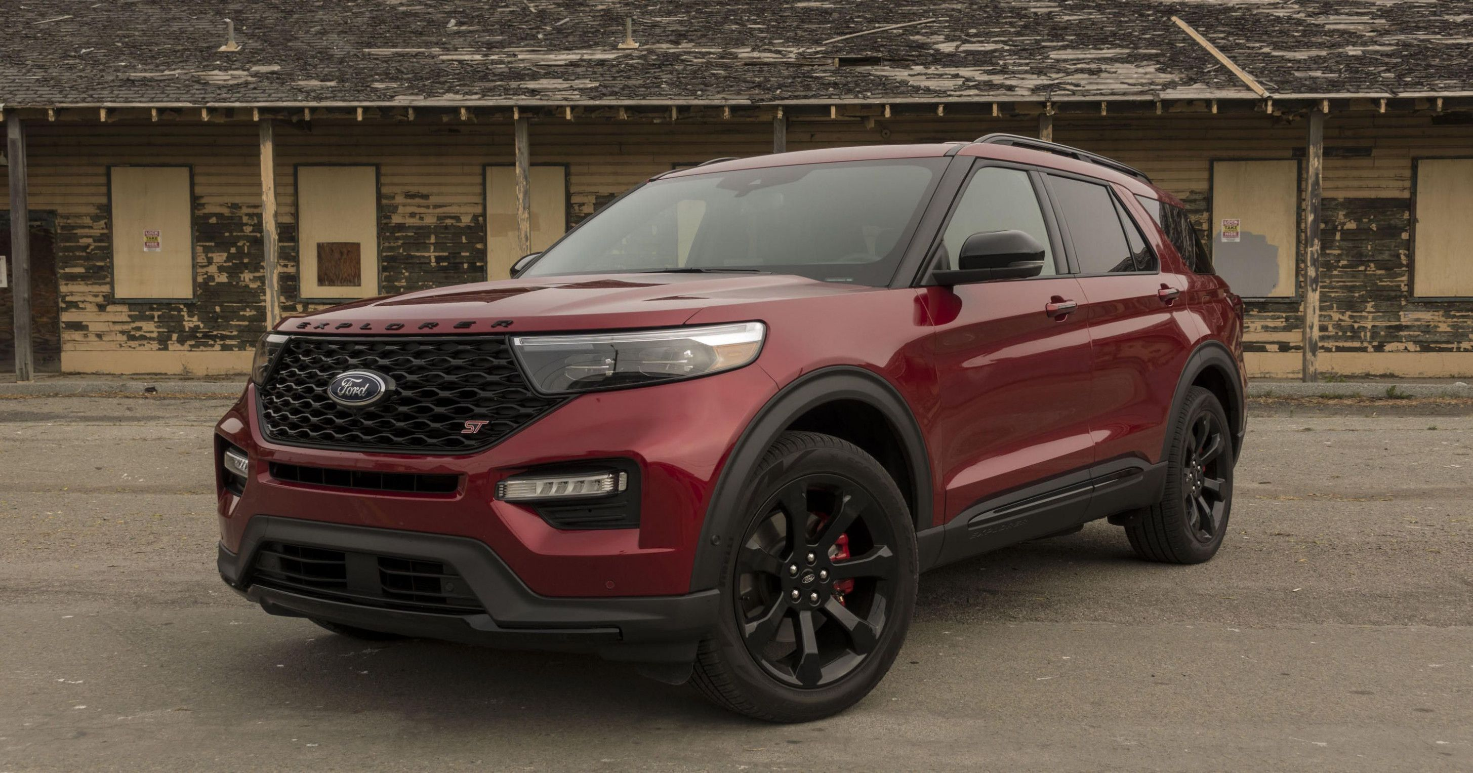 2020 ford xlt 4x4 Concept and Review 2020 Car Reviews