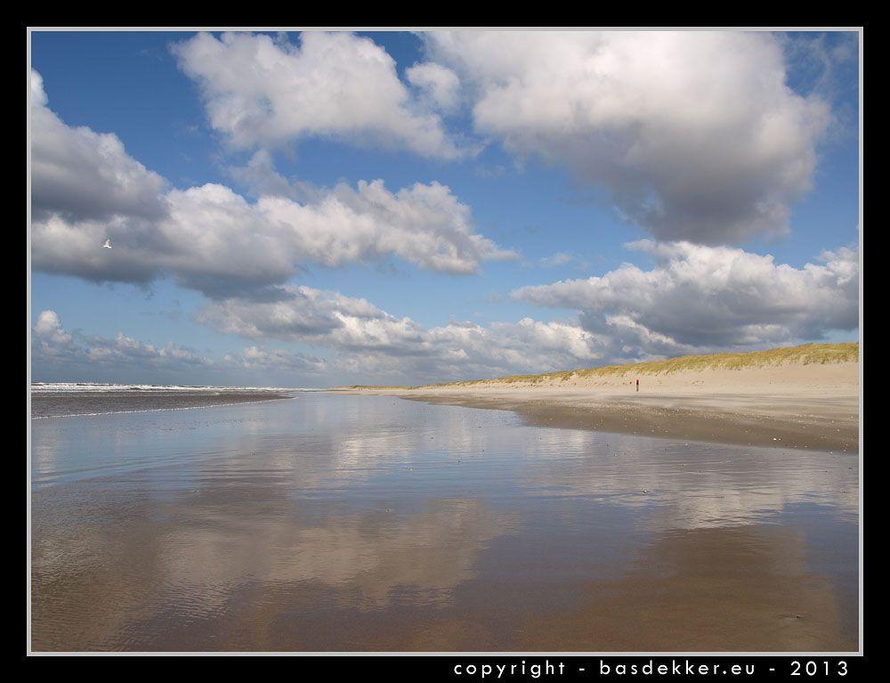 wolken en strand - Google zoeken