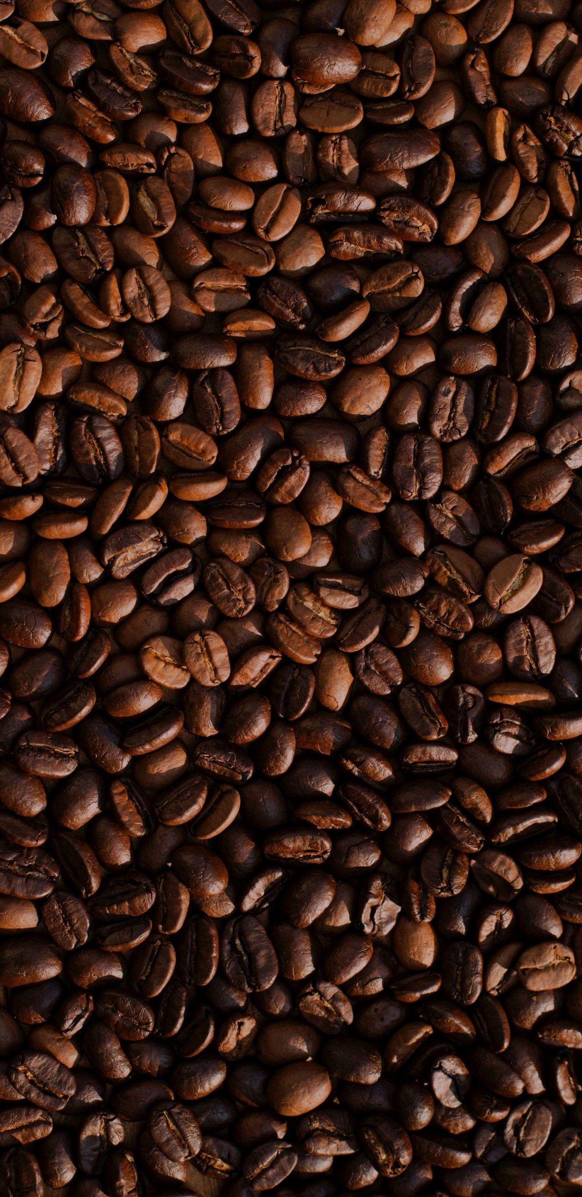 خلفيات قهوة بن حبوب Coffee عالية الوضوح 11 Coffee Wallpaper Iphone Galaxy S8 Wallpaper S8 Wallpaper