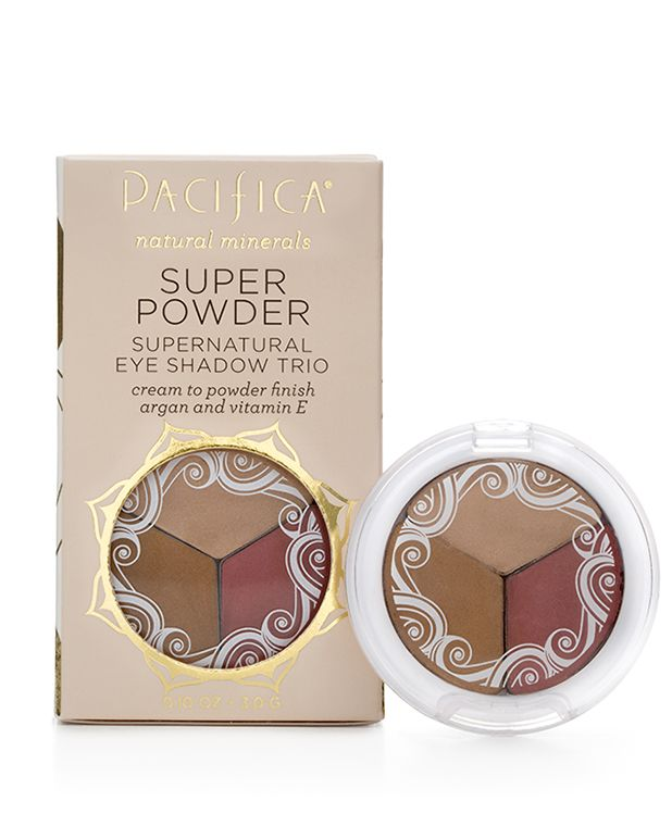 Blemish Banish Concentrated Mineral Correcting Creams by pacifica #20
