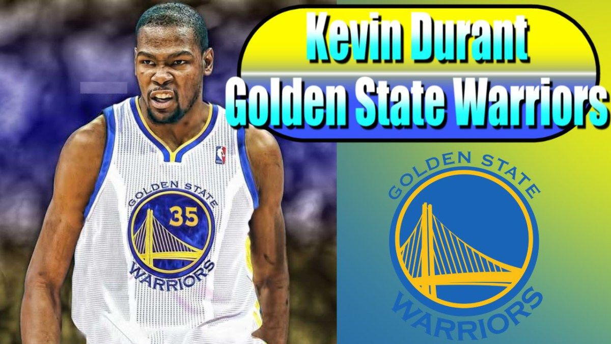 When does the 201617 NBA Schedule get Released? Golden