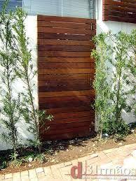 painel de madeira exterior - Pesquisa Google