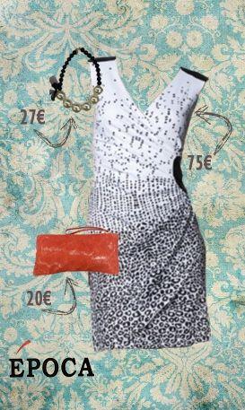 #oufit #look #picoftheday #lookoftheday #salsa #moda #fashion #conjunto #temporada #trendy #glam