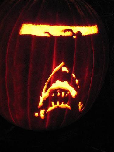 Halloween Movie Pumpkin Stencil.Movie Pumpkin Carving Google Search Cool Stuff Pumpkin Carving