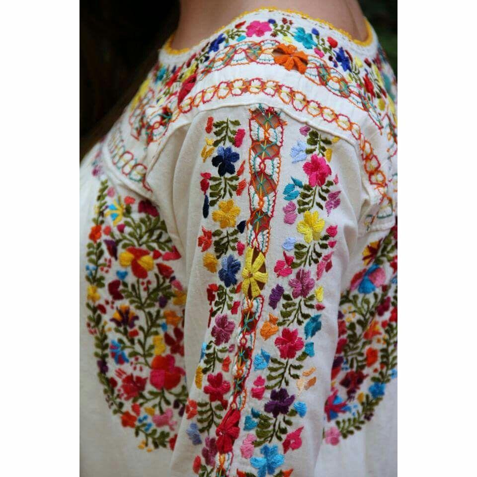 Pin by yelena berenshteyn on ethnic embroidery pinterest