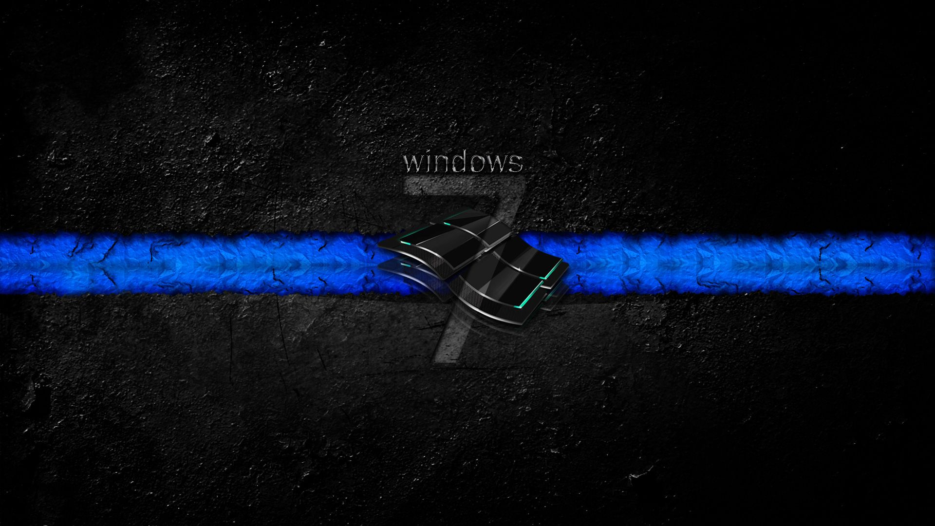 windows 7 computer hd desktop wallpaper windows wallpaper computers no