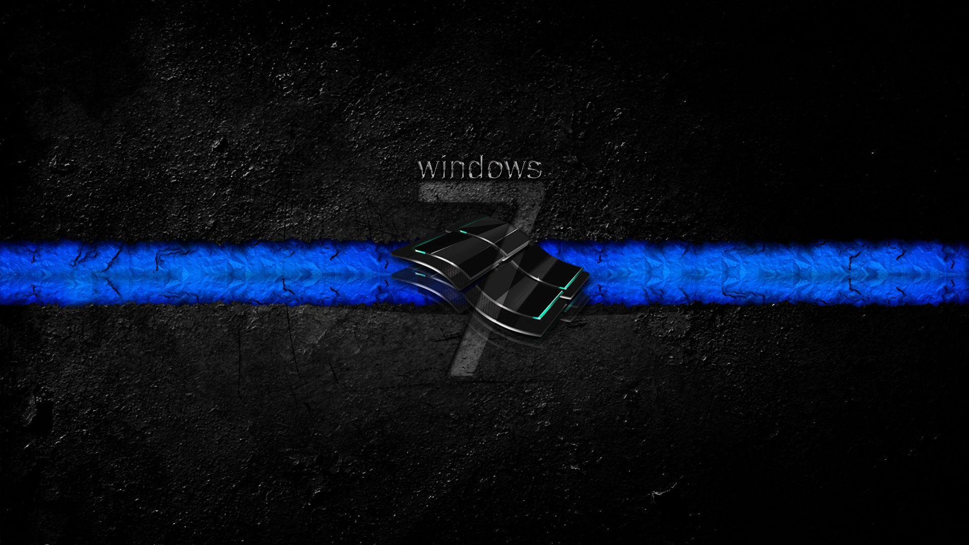Full Hd P Windows Wallpapers Hd Desktop Backgrounds Windows Hd