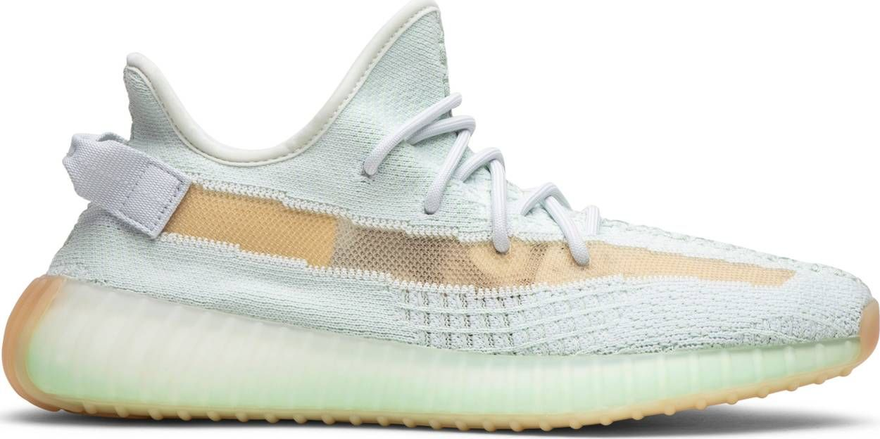 Yeezy Boost 350 V2 'Hyperspace