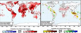 #Apicultura #Previsión #mundial de #temperatura y #precipitaciones http://aga.cat/index.php/ca/articles/darreres-noticies/578-previsio-mundial-de-temperatura-i-precipitacions2014 @AGA_Catalunya Metakeys:  #prevision #temperatura #precipitaciones #previsión #precipitaciones