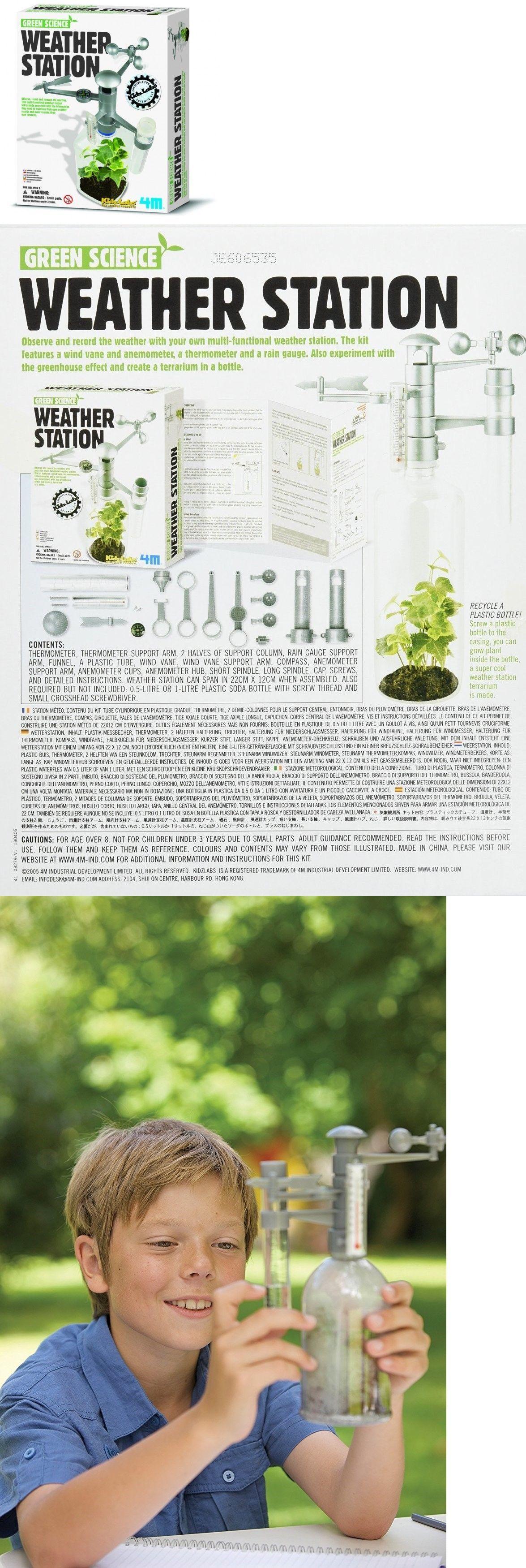 Multiple Subjects Mixed Lots Toysmith 4m Green