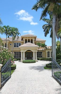 Ballenisles Is Full Of Magnificently Designed South Florida Homes For Sale Http Www Waterfr Florida Real Estate Palm Beach Gardens South Florida Real Estate