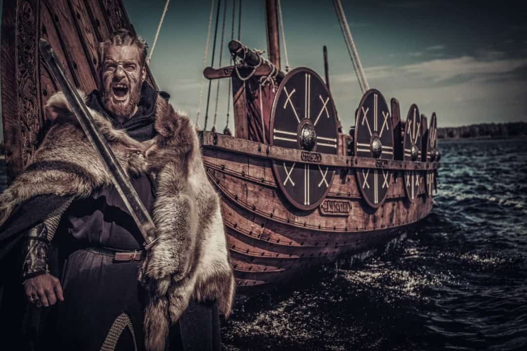60 Viking Quotes And Phrases Legendary Words Every Man Needs To Stunning Vikings Sailors Quotes