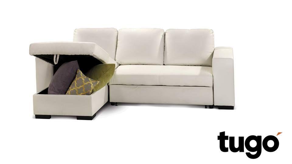 Símbolo de practicidad, este principal requisito lo cumplen nuestros muebles y sofás.