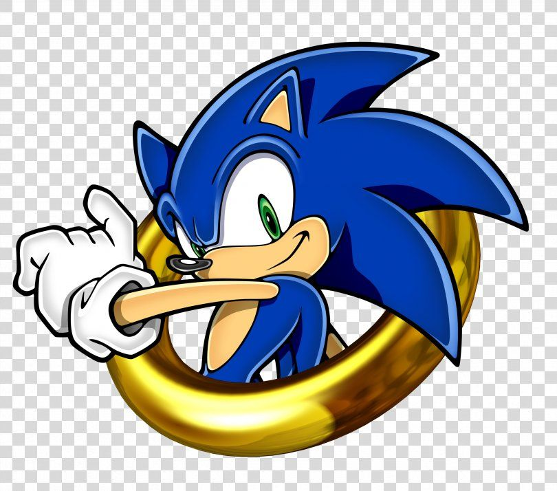 Sonic The Hedgehog 2 Sonic Knuckles Sonic Mega Collection Sonic The Hedgehog 3 Hedgehog Sonic The Hedgehog Soni Sonic Knuckles Sonic Sonic The Hedgehog