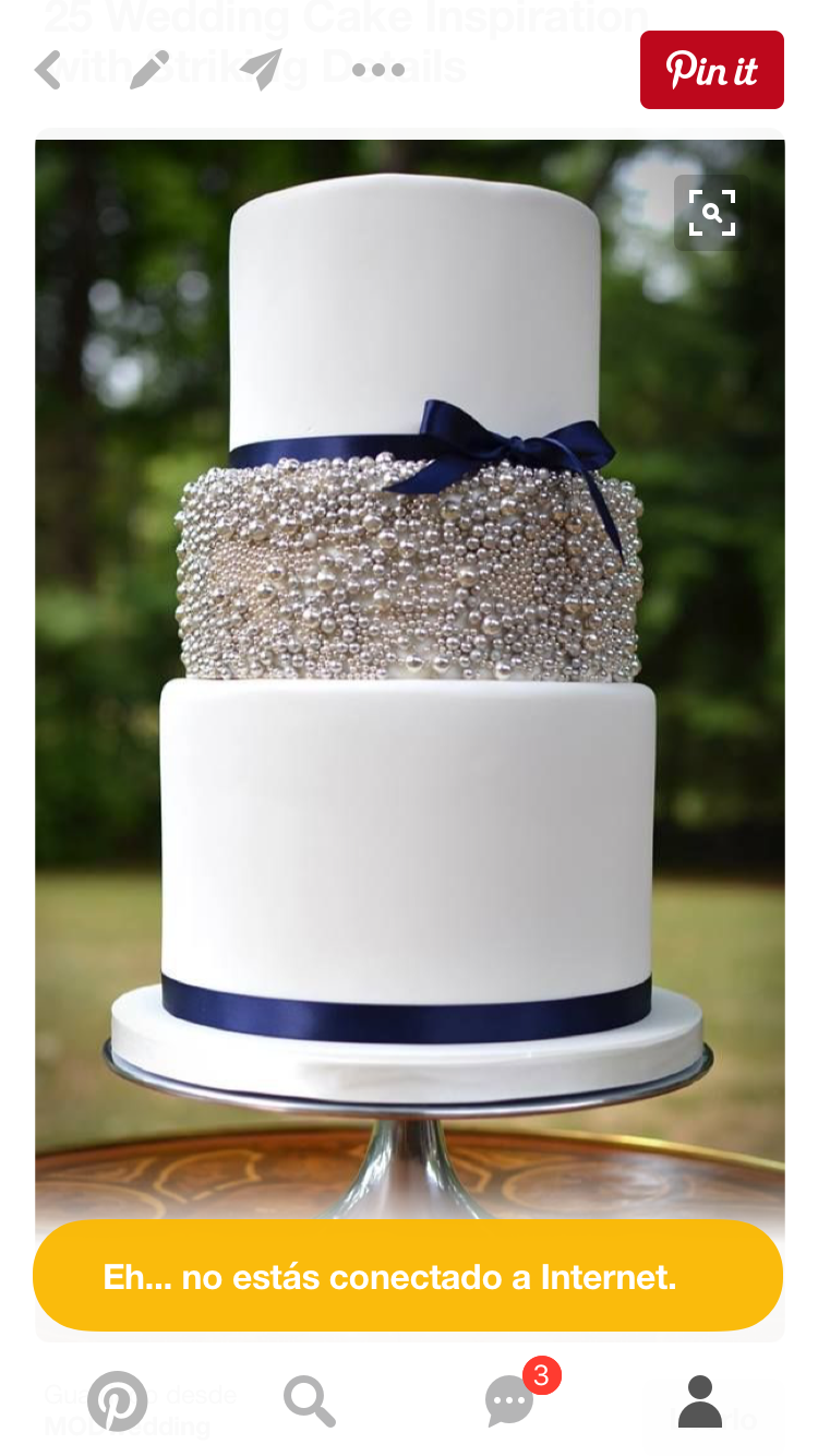 Misse beqiri wedding cakes