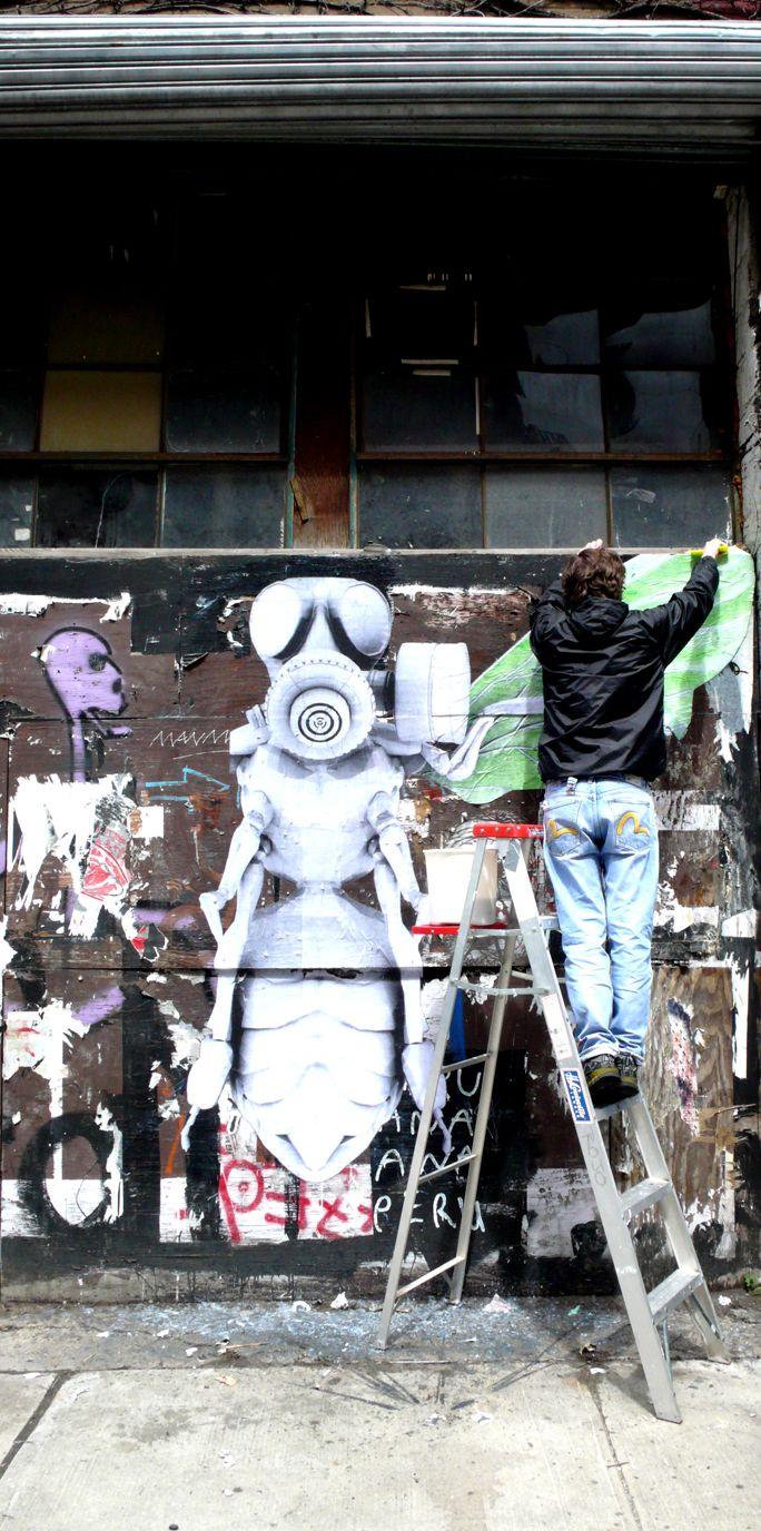 brooklyn-street-art-ludo-jaime-rojo-05-101