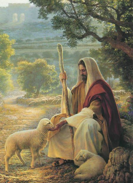 favorite painting