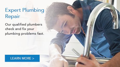 Expert Plumbing Repairs Amp Products In Longmont Service