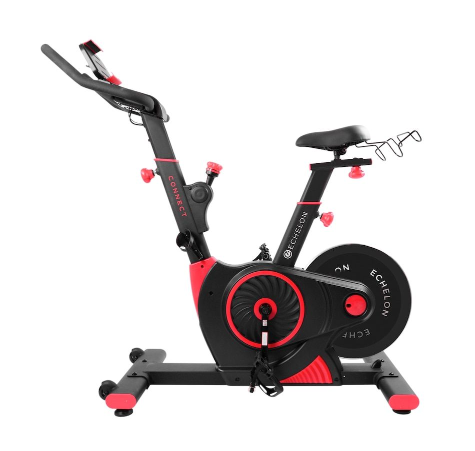 Eat Sleep Run Lift Mymotivationisme This Is Perfect For Me Because Biking Workout Spinning Workout Exercise