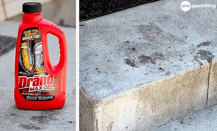 33 Hacks That Will Make You Better And Faster At Cleaning