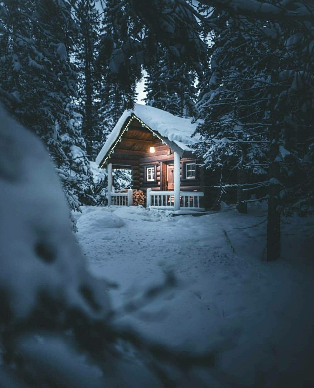 Exciting Concepts To Build Your Beautiful Log Cabin In The Mountains Or Next To A Creek A Must Have To Get Awa Log Cabin Homes Cabins And Cottages Cabin Homes